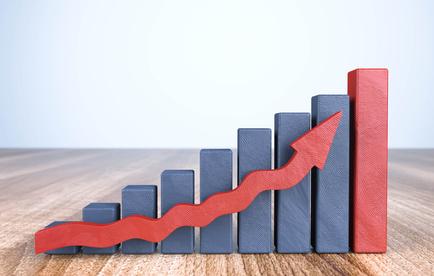 Aktien Börse Aktie Börsen Unternehmenswert Unternehmenswerte Enterprise Value Enterprise Values Marktkapitalisierung Marktkapitalisierungen Preis eines Unternehmens wirklicher Preis eines Unternehmens Was ist der Unternehmenswert
